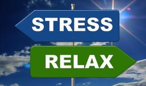 STRESSED??? ‹ True Nigerian Blog